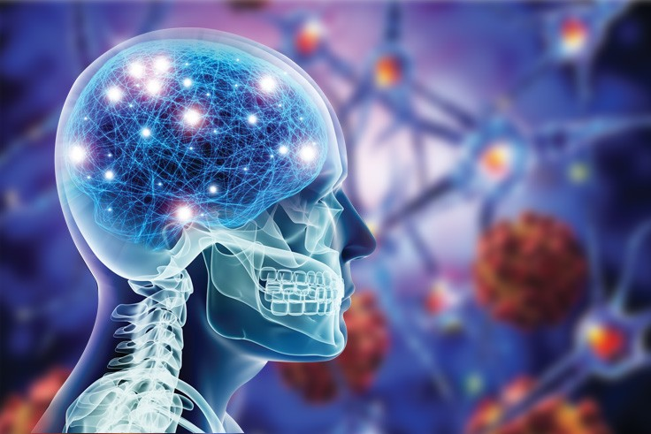 MS hastalığı çeşitleri nelerdir?