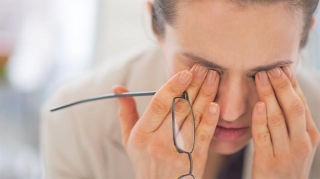 MS hastalığı felç eder mi, ölümcül bir hastalık mı?