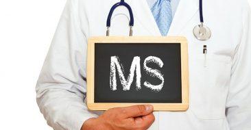Ms Hastaları Ms Hastalığı Ms Tanısı Ve Ms Tedavisi Part 2