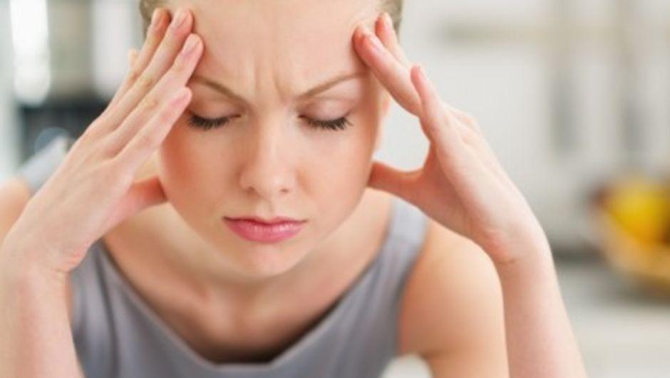 MS ( Multipl Skleroz ) hastalığı nasıl başlar, belirtileri nelerdir?