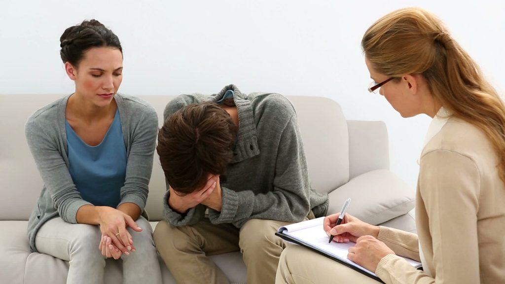 Anksiyete (kaygı) hastalığı belirtileri, tedavisi ve çeşitleri